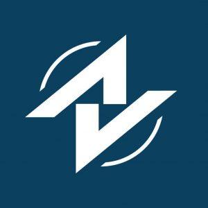 Alternate-tone-logo-square