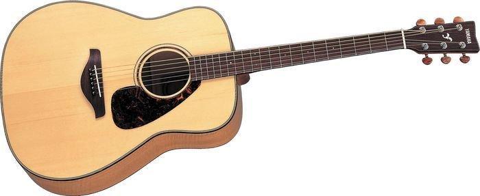 10 of the best yamaha acoustics for 2017 alternate tone for Yamaha fs 310 guitar
