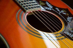 gibson-hummingbird-guitar