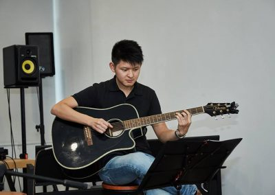 guitar-lessons-2