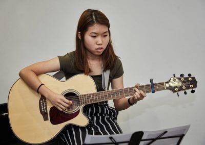 guitar-lessons-3