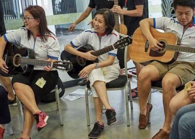 guitar-lessons-4