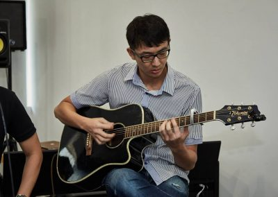 guitar-lessons-5