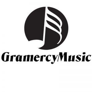 Gramercy Music logo
