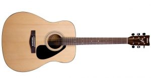 yamaha-acoustic-guitar-f310