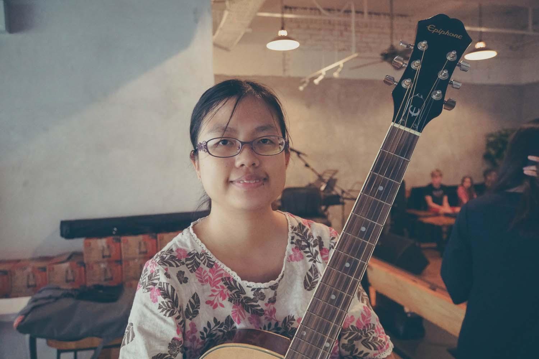 Music school singapore pop piano kid student